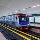 В Алматы на выходных не будет работать общественный транспорт