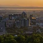 В Алматы увеличат количество пунктов наблюдений за качеством воздуха