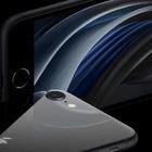 Apple представила новый бюджетный iPhone SE