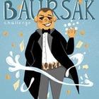 Бауырсак глазами художников: Shapalaque организует коллаборацию между художниками-иллюстраторами