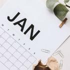 На Новый год казахстанцы отдохнут 4 дня, но придется работать в воскресенье