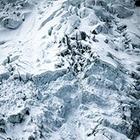 На Шымбулаке планируется спуск лавин