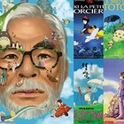 В открытый доступ выложили документальный фильм «10 лет с Хаяо Миядзаки»