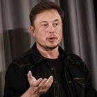 Теперь электромобили Tesla можно купить за биткоины