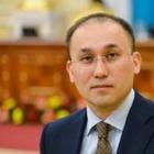 Даурен Абаев: «Митинги в Арысе — это эмоции»
