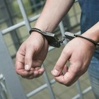 Задержанных активистов допрашивали без составления протокола о задержании