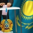 Наблюдатели от СНГ: «Выборы прошли на высоком организационном уровне»