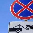 У должников по штрафам изымут автомобили в Алматы
