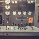 Казахстанские ученые и специалисты смогут проходить стажировку в CERN