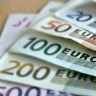 120 немцев будут получать 1 200 евро в месяц три года просто так