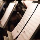 В Алматы пройдет вечер-концерт «Весеннее настроение»