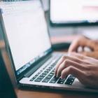 «Казахтелеком» прокомментировал блокировки сайтов на платформе Tilda
