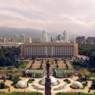 В акимате Алматы понизят 11 чиновников