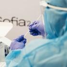 Женщина из США болела коронавирусом 335 дней — рекорд