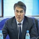 Новый руководитель Администрации Президента Казахстана — Асет Исекешев
