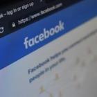 Данные 419 миллионов пользователей фейсбука оказались в открытом доступе