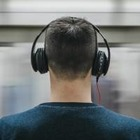 Как получить пользу от навязчивых мелодий в голове, выяснили ученые