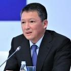 Тимура Кулибаева избрали членом исполнительного комитета АНОК
