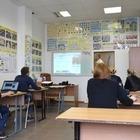 Директоров в школах Казахстана будут увольнять поэтапно — Аймагамбетов
