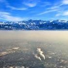 Экоактивисты Алматы подготовили петицию о загрязнении воздуха