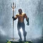 Warner Bros. начали работу над сиквелом «Аквамена»