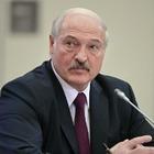 Лукашенко: «Примем новую Конституцию — проведем выборы»