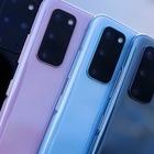 Какие бренды мобильных телефонов популярны в Казахстане