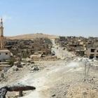 КНБ: 100 казахстанцев находятся в Сирии