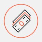 АО «Банк Астаны» — о приостановлении лицензии