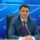 У нового руководителя управления здравоохранения Алматы обнаружили COVID-19
