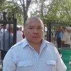 Журналист Амангельды Батырбеков оправдан судом