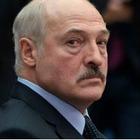 Страны Прибалтики запретили въезд Александру Лукашенко