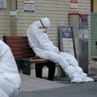 В Южной Корее коронавирус зафиксирован у 1 595 человек