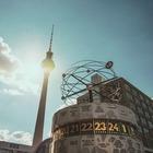 Фильм о музе Dior с казахскими корнями показали в Берлине