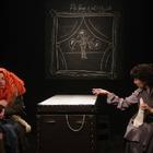 В «ARТиШОКе» пройдет выпускной актеров и режиссеров