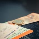 Алматинке продали фальшивые путевки на 7,2 миллиона тенге