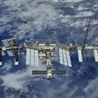С МКС выкинули самый тяжелый мусор в истории
