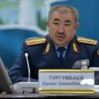 МВД о протестах: «Информация ложная и никакие такие предприятия не открываются»