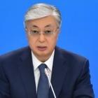 Токаев назначил выборы депутатов в Мажилис на 10 января 2021 года