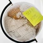 ВТО прогнозирует сжатие мировой торговли от 13 до 32 % в 2020 году