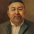 В Казахстане утвердили новый праздник — День Абая