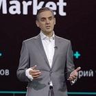 ForteMarket серіктестерінен комиссия ұстамайды әрі жаңа клиенттеріне 10 мың теңге береді