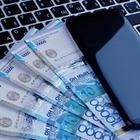 Миллиарды тенге выделят в Казахстане на перепись населения