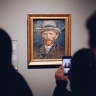 Google Arts & Culture: теперь в приложении можно обработать фото в стиле знаменитых художников