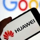 «Apple — это мой учитель»: Глава Huawei высказался против возможных санкций Китая в отношении Apple