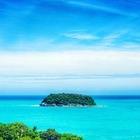 Таиланд разрешит вакцинированным туристам посещать курорты