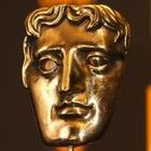В Лондоне вручили премии Британской киноакадемии BAFTA