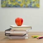 ЮНЕСКО собрала бесплатные ресурсы для образования на одном сайте