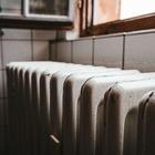 Отопление в Шымкенте стоит вдвое дороже, чем в столице – Energyprom