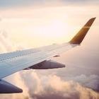Қазақстанда халықаралық рейстердің қашан ашылатыны белгілі болды